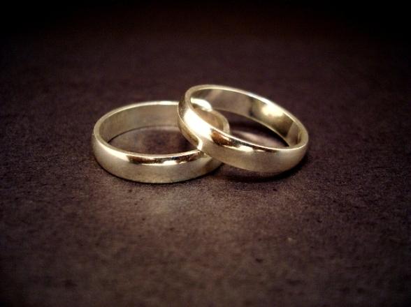 save-online-shopping-store-wedding-rings-Jeff-Belmonte-ring