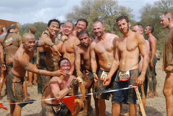 tough-mudder-69