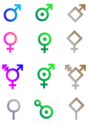 300px-SF_gender_symbols