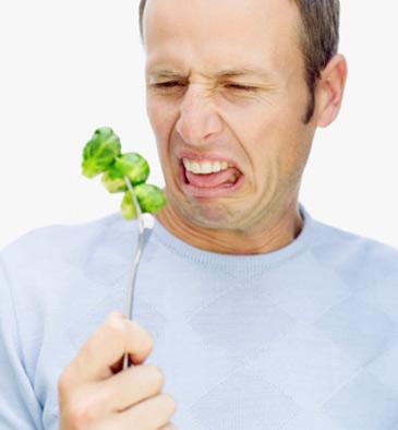 Man-Disgust-Vegetables-Fork365rr110509