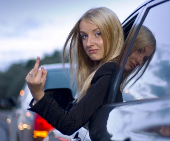 angry-woman-driver_3182849