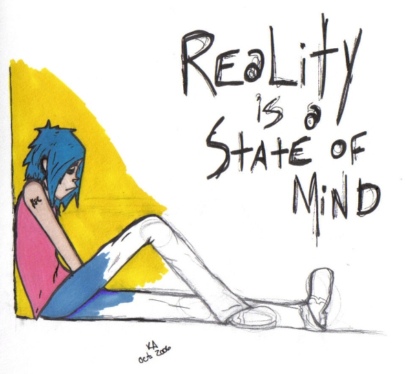 reality_is_a_state_of_mind__by_kimberlyniccals