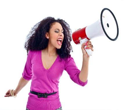 woman-with-megaphone-pf