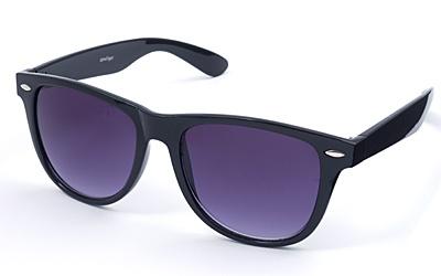 tinted-reading-glasses-sunglasses_SR367_Black