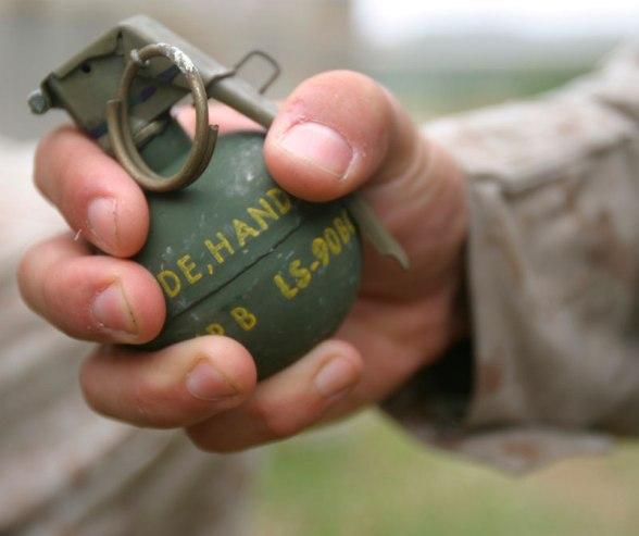 m67-grenade1