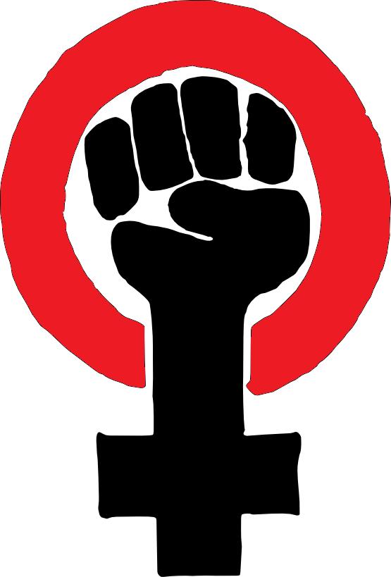 woman_power_emblem-555px1