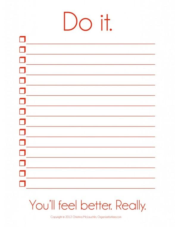 Do-it-copy1-791x1024