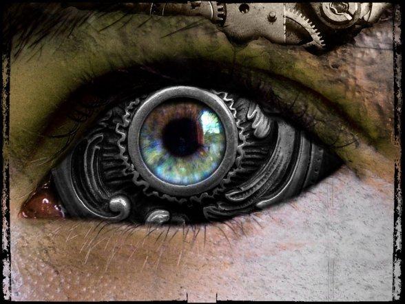 cyber_eye760815
