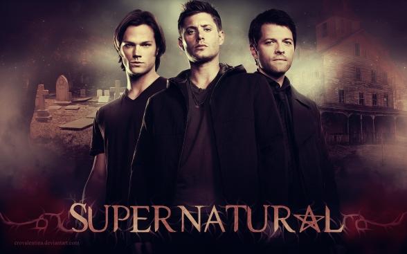 Supernatural-supernatural-30545991-1680-1050