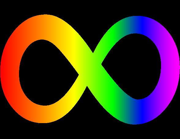 2000px-Autism_spectrum_infinity_awareness_symbol.svg